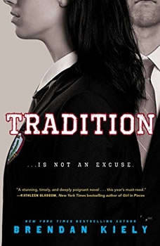 Tradition, Brendan Kiely