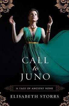 Call to Juno, Elisabeth Storrs