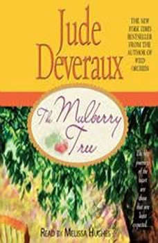 The Mulberry Tree, Jude Deveraux