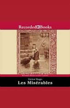 Miserables, Les, Victor Hugo