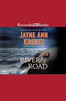 River Road, Jayne Ann Krentz