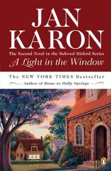A Light in the Window, Jan Karon