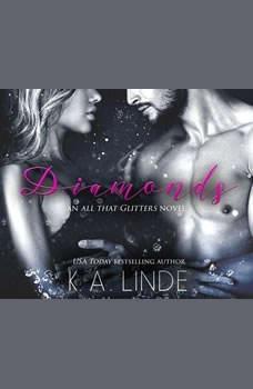 Diamonds, K.A. Linde