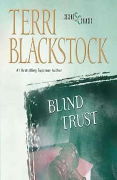 Blind Trust, Terri Blackstock