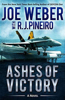 Ashes of Victory, Joe Weber