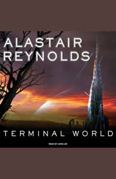 Terminal World, Alastair Reynolds