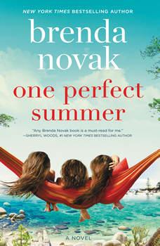 One Perfect Summer, Brenda Novak