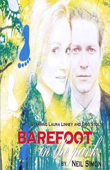Barefoot in the Park, Neil Simon