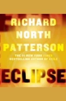 Eclipse, Richard North Patterson