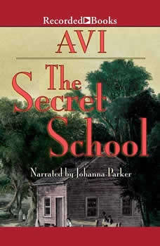 The Secret School, Avi