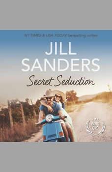 Secret Seduction, Jill Sanders