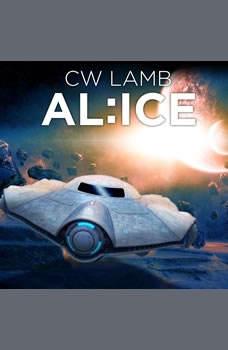 Alice, Charles Lamb