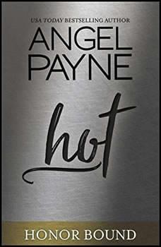 Hot, Angel Payne