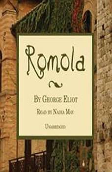 Romola, George Eliot