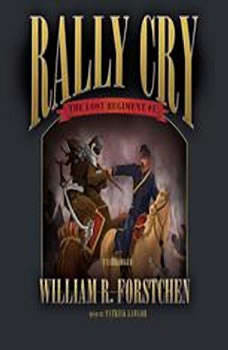 Rally Cry, William R. Forstchen