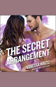 The Secret Arrangement, Vanessa Waltz