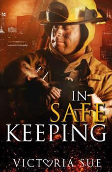 In Safe Keeping, Victoria Sue