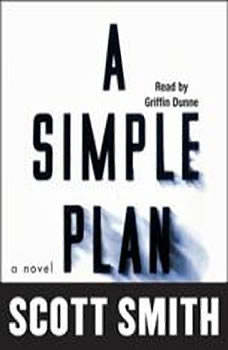 A Simple Plan, Scott Smith