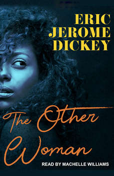 The Other Woman, Eric Jerome Dickey