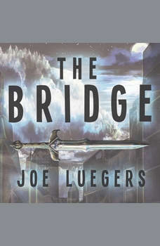 The Bridge, Joe Luegers