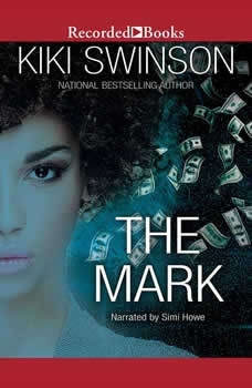 The Mark, Kiki Swinson