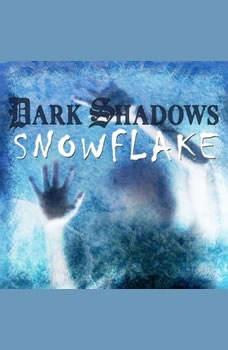 Dark Shadows - Bloodlust Volume 01, Alan Flanagan