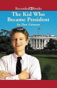 The Kid Who Ran For President Movie