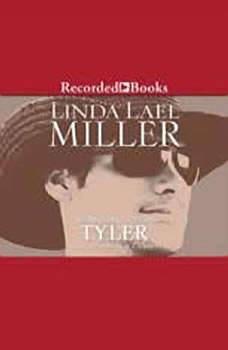 Montana Creeds: Tyler, Linda Lael Miller