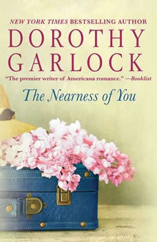 The Nearness of You, Dorothy Garlock