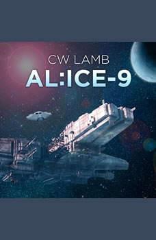 Alice-9, Charles Lamb