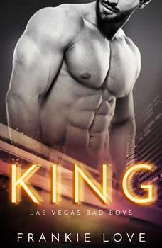King: Las Vegas Bad Boys 2, Frankie Love