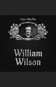 William Wilson, Edgar Allan Poe
