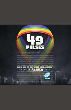49 Pulses, Charlie Minn