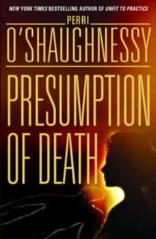 Presumption of Death, Perri O'Shaughnessy