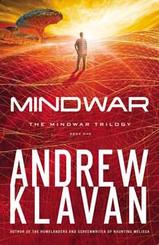 MindWar, Andrew Klavan