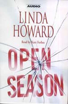 Open Season, Linda Howard