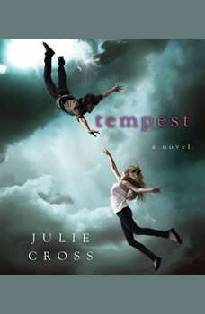 Tempest, Julie Cross
