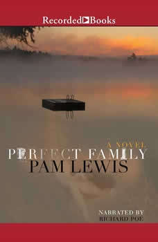 Perfect Family, Pam Lewis