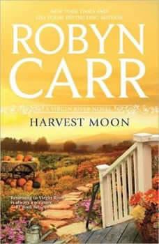 Harvest Moon, Robyn Carr