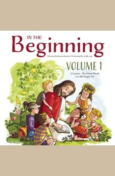 In the Beginning, Vol. 1, Unknown
