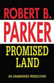 Promised Land, Robert B. Parker
