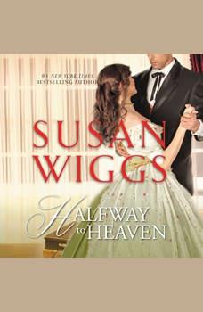 Halfway to Heaven, Susan Wiggs