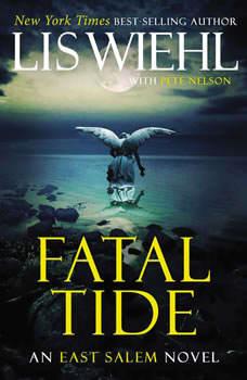 Fatal Tide, Lis Wiehl