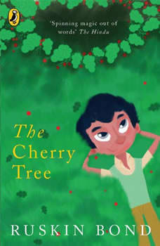 The Cherry Tree, Ruskin Bond