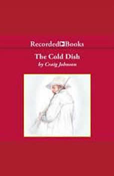 The Cold Dish, Craig Johnson