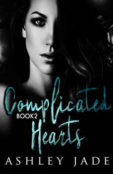Complicated Hearts, Ashley Jade