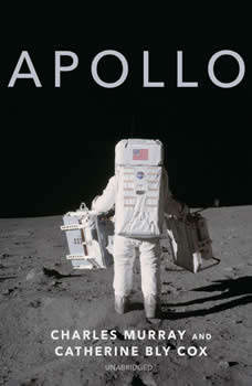 Apollo, Charles Murray