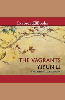 The Vagrants, Yiyun Li