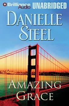 Amazing Grace, Danielle Steel