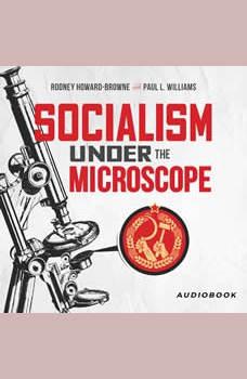 Socialism Under The Microscope, Rodney Howard-Browne